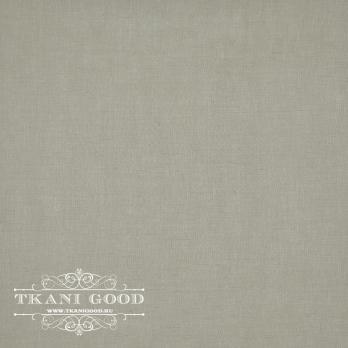 Daylight - Ткань Plait Linen