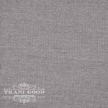 Daylight - Ткань Plait Quart