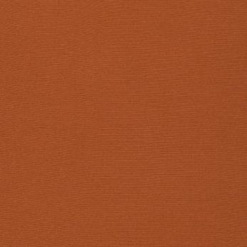 Daylight - Ткань Welt Clementine
