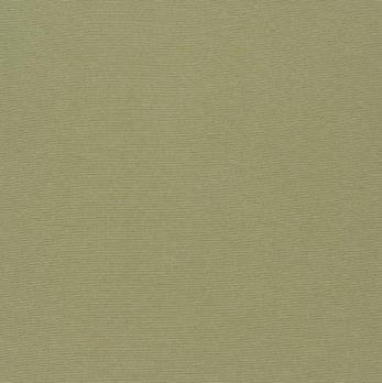 Daylight - Ткань Welt Pear