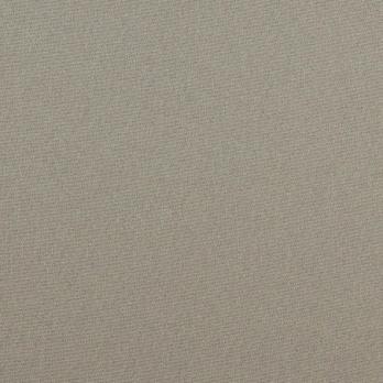 Daylight - Ткань Farini Falcon