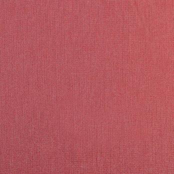 Daylight - Ткань Montefino Berry