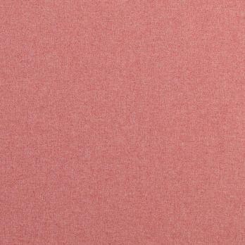 Daylight - Ткань Pollina Lava