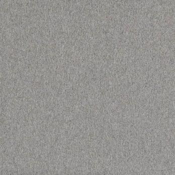 Daylight - Ткань Santino Charcoal