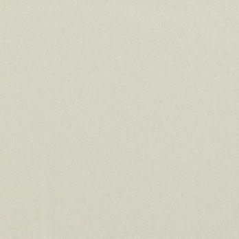 Daylight - Ткань Santino Linen