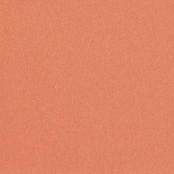 Daylight - Ткань Santino Tangerine
