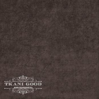 Daylight - Ткань Imperial Chocolate