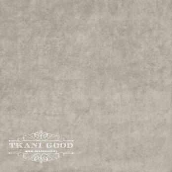 Daylight - Ткань Imperial Sand