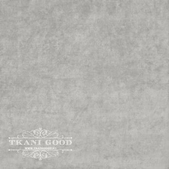 Daylight - Ткань Imperial Silver