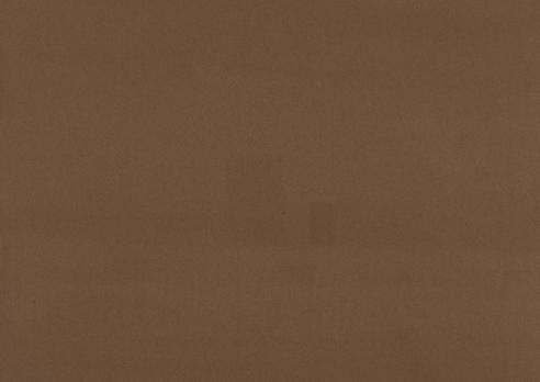 Daylight - Ткань Indigo 10