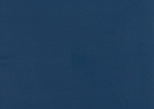 Daylight - Ткань Indigo 14