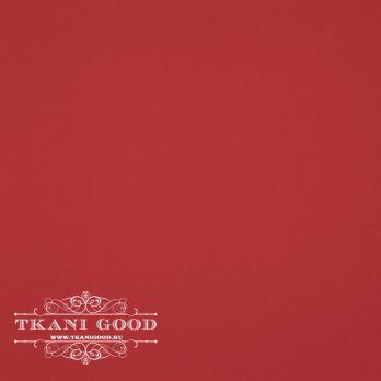 Daylight - Ткань Colorful Tomato