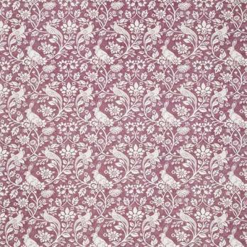 Daylight - Ткань Heathland Elderberry