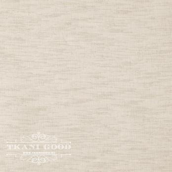 Daylight - Ткань Misty Wool