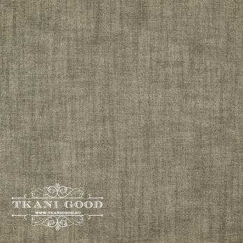 Daylight - Ткань Cottony Graphite