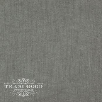 Daylight - Ткань Cottony Titanium