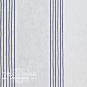 Daylight - Ткань Azure Marine