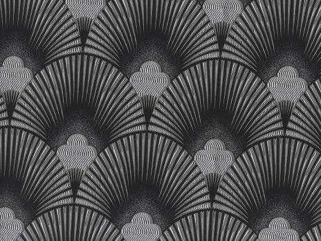 Ткань Manhattan 2674/60 - Espocada