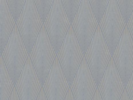 Ткань Manhattan 2675/71 - Espocada