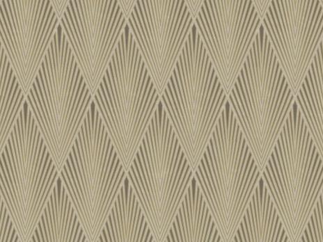 Ткань Manhattan 2675/90 - Espocada