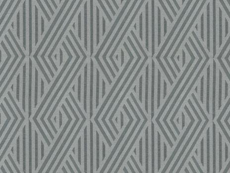Ткань Manhattan 2676/58 - Espocada