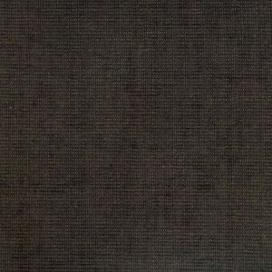 SENOR 01 WALNUT