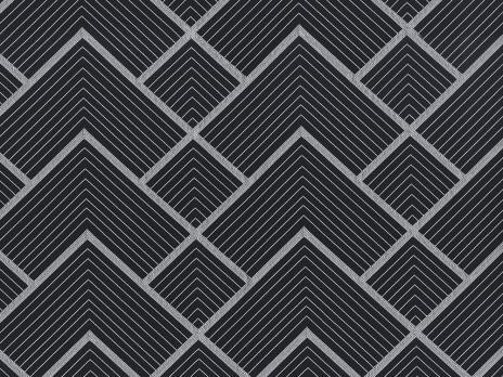 Ткань Manhattan 2677/60 - Espocada