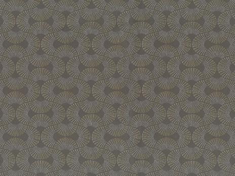 Ткань Manhattan 2687/28 - Espocada