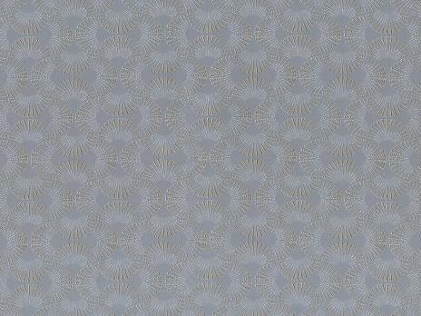 Ткань Manhattan 2687/71 - Espocada