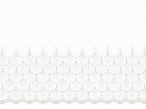 Ткань Manhattan 2693/11 - Espocada