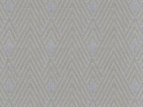 Ткань Manhattan 2695/28 - Espocada