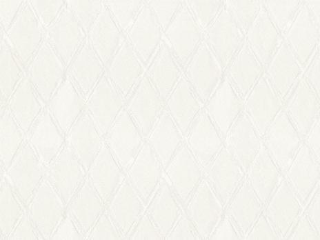 Ткань Gemstone 2688/10 - Espocada