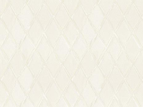 Ткань Gemstone 2688/11 - Espocada