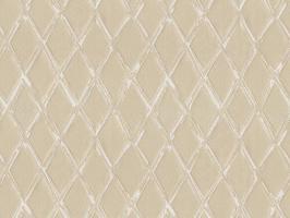 Ткань Gemstone 2688/12 - Espocada