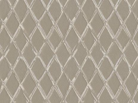 Ткань Gemstone 2688/15 - Espocada