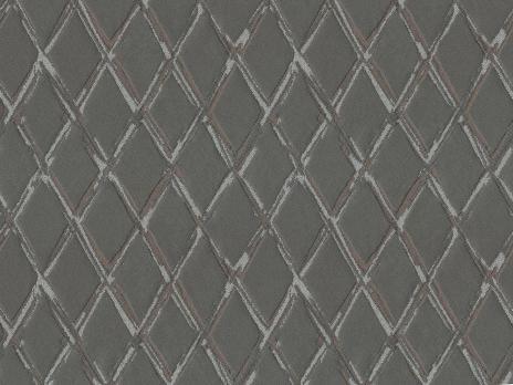 Ткань Gemstone 2688/27 - Espocada