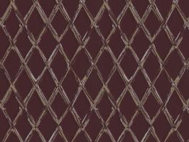 Ткань Gemstone 2688/31 - Espocada