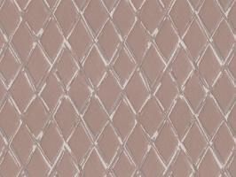 Ткань Gemstone 2688/32 - Espocada