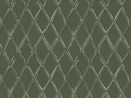 Ткань Gemstone 2688/51 - Espocada