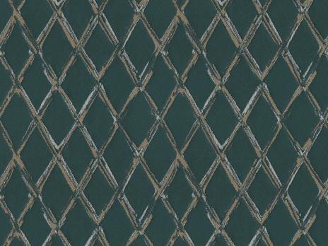 Ткань Gemstone 2688/58 - Espocada