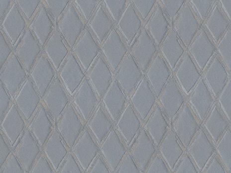 Ткань Gemstone 2688/71 - Espocada