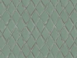Ткань Gemstone 2688/73 - Espocada