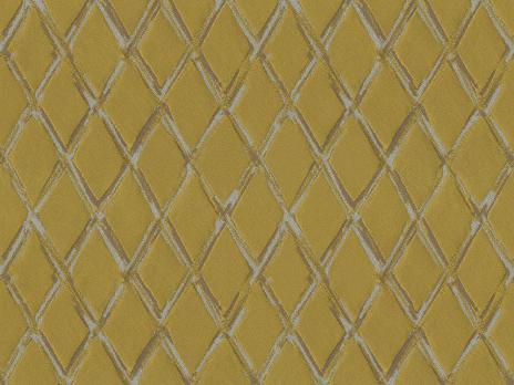 Ткань Gemstone 2688/90 - Espocada