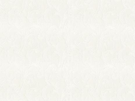 Ткань Gemstone 2689/10 - Espocada