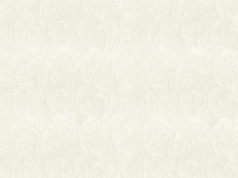 Ткань Gemstone 2689/11 - Espocada