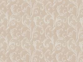 Ткань Gemstone 2689/12 - Espocada