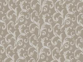 Ткань Gemstone 2689/15 - Espocada