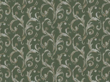 Ткань Gemstone 2689/51 - Espocada