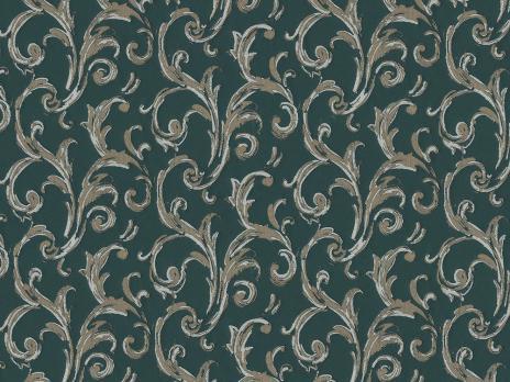 Ткань Gemstone 2689/58 - Espocada