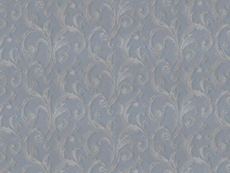 Ткань Gemstone 2689/71 - Espocada